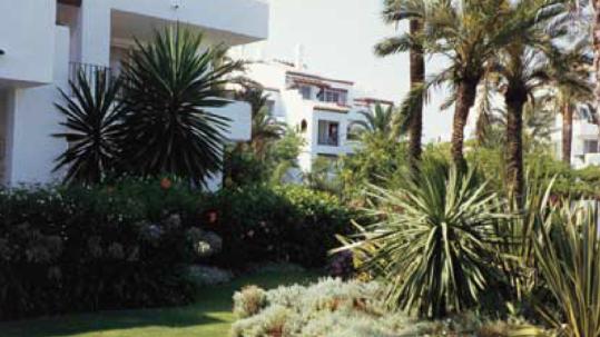 Alcazaba_Beach-00005