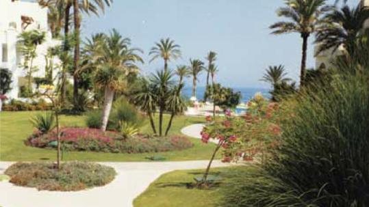 Alcazaba_Beach-00008