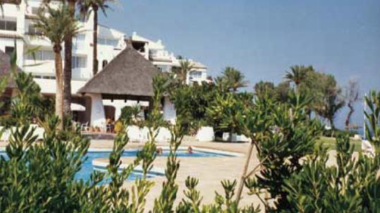 Alcazaba_Beach-00009