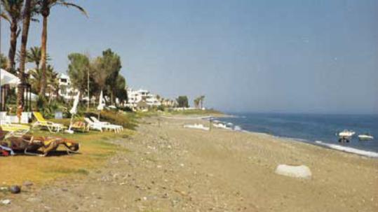 Alcazaba_Beach-00010