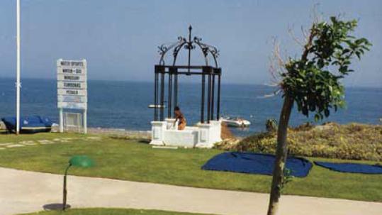 Alcazaba_Beach-00013